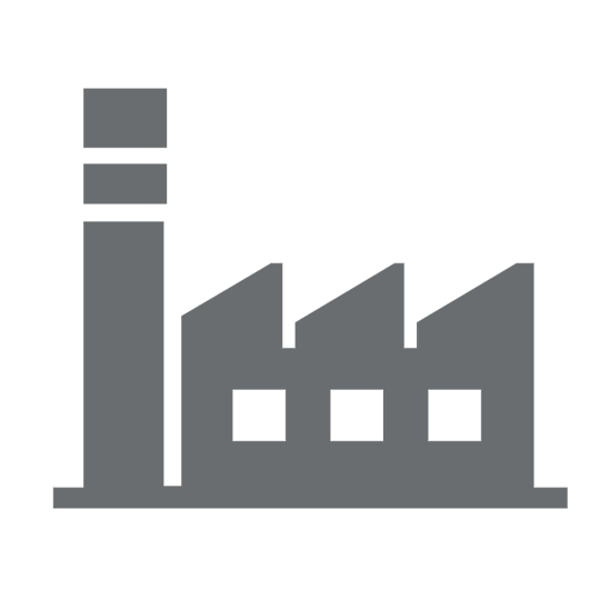 Manufacturing Process Industries